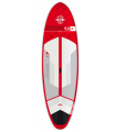 BIC Sport 9´2 Performer Ace-Tec SUP