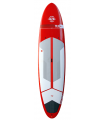BIC Sport 10´6 Performer Ace-Tec SUP