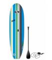 BIC Sport 9´0 Slide Soft SUP