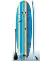 BIC Sport 10´6 Slide Soft SUP