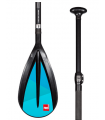 Red Paddle Co Remo Kiddy