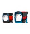 DNA Blue Knee & Elbow Pack