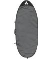 Funda Tabla Surf Channel Islands Feather Light Specialty Day Bag