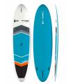 TAO SURF 10'6 x 31.5 TOUGH