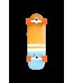"""Miller Surfskate NEW MUNDAKA 30"""""""