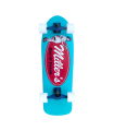 """Miller Surfskate FRESH 31"""""""