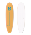 Flowt 7'6 Standard Softboard