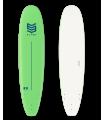 Flowt 8'0 Standard Softboard