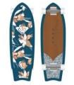 ROXY SURFSKATE BLOOMING