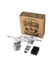 Yow Meraki Pack S5 System