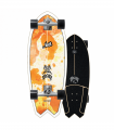 Surfskate Carver LOST Hydra CX