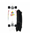 Surfskate Carver CI Fishbeard CX