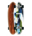 Surfskate Carver Arbor x Ryan Lovelace C7