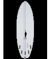 Chilli Surfboard Cherry Peppa