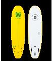 Flowt 7'0 Standard Softboard