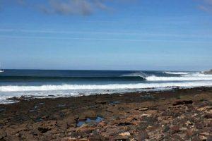 Canary Islands Fuerteventura