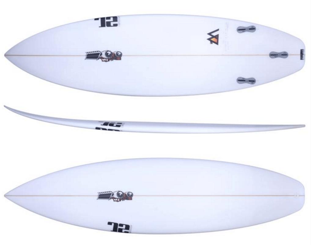 JS-Monsta-tabla-surf