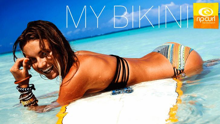 Los mejores productos de Surf 2015