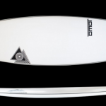 best-selling surfboards