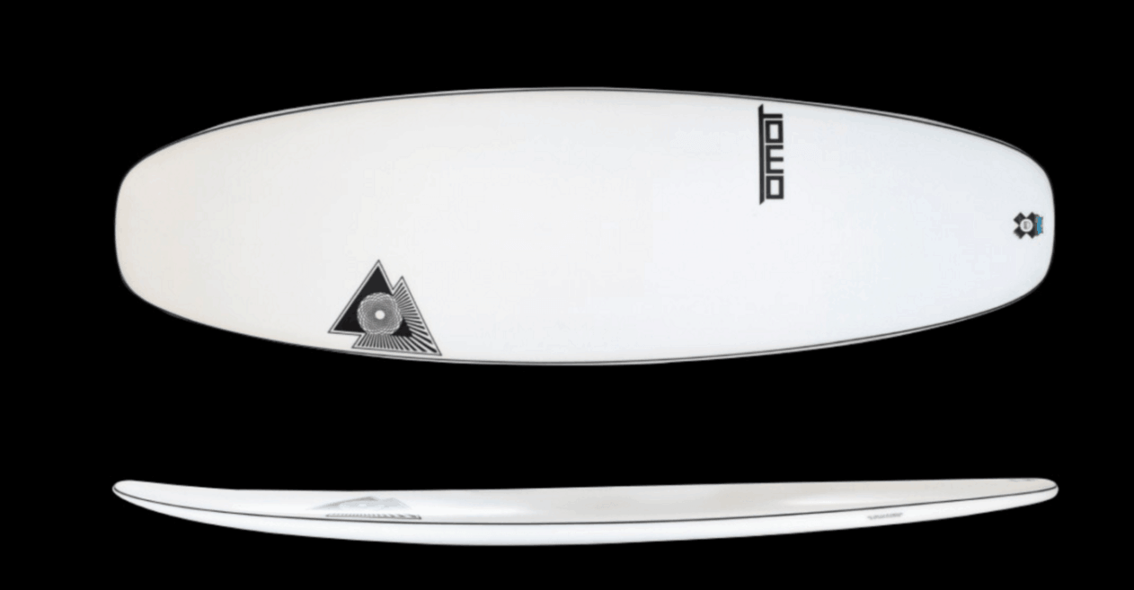 Top-ventas-tablas de surf