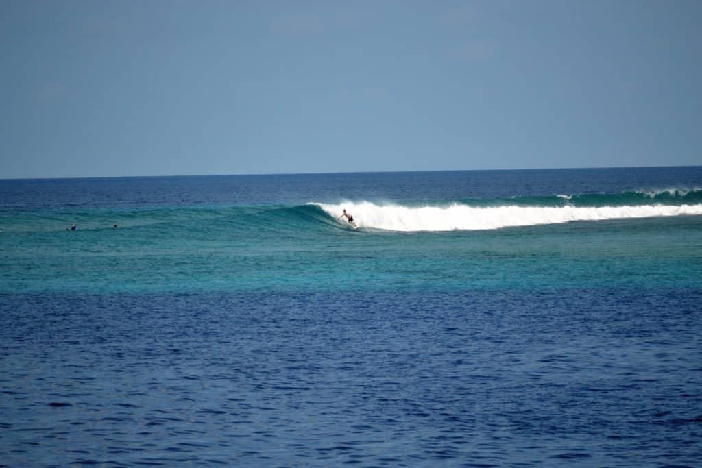 Surf-sultans-maldivas