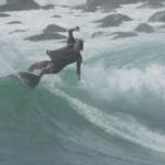 Surfing clásico