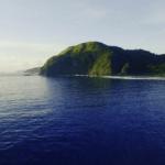 El poder de Instagram para previsión de olas
