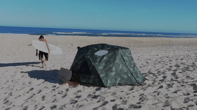 Escapada de verano: Biarritz