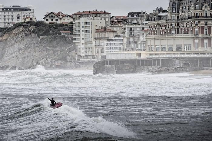 biarritz_surf