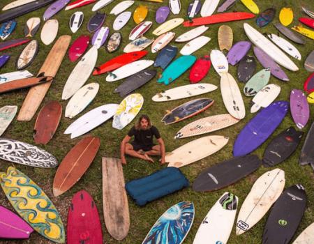comprar-tabla-surf-segunda-mano