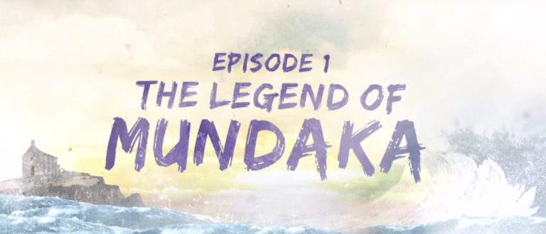 La leyenda de Mundaka con Kepa Acero