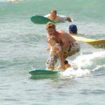 bebe-surfitas