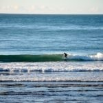 Taranaki surf new zealand surf