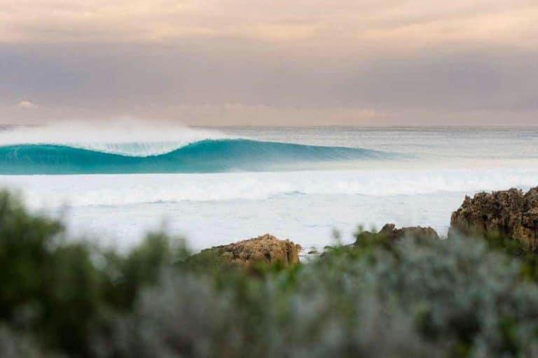 El viaje de Hurley a Costa Rica