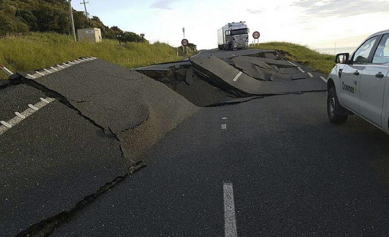 terremoto-nueva-zelanda