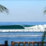 nicaragua-surf-offshore