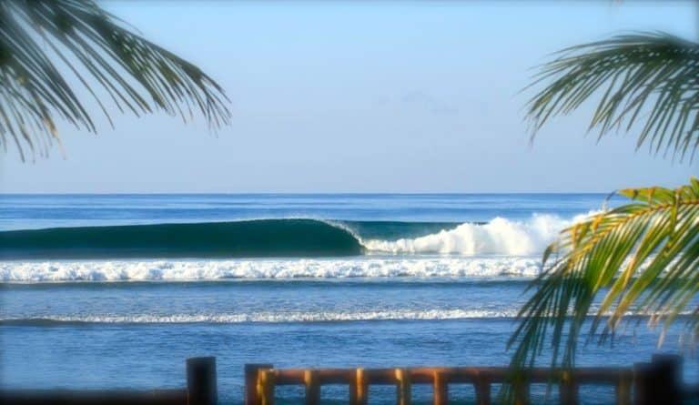 El país del offshore: Nicaragua