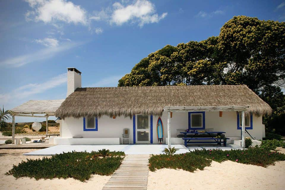 portugal casa surf