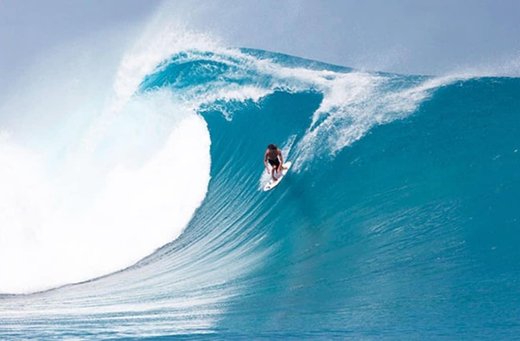 craig anderson surf kandui