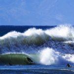 olas santa barbara
