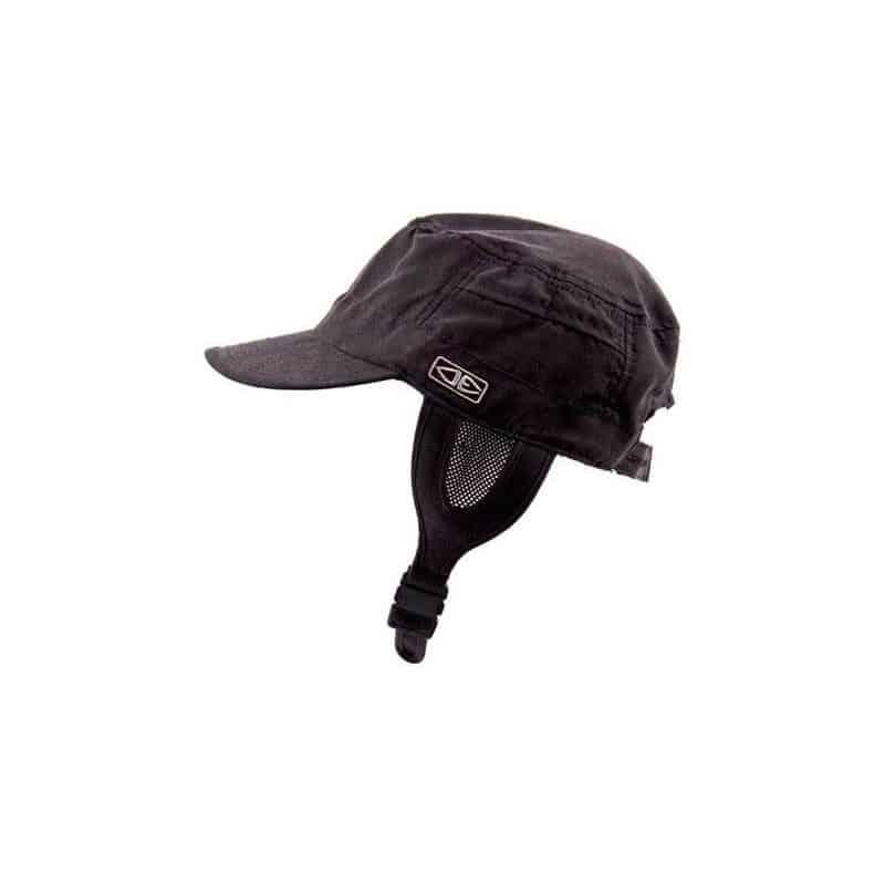 Gorra para protegerse del sol