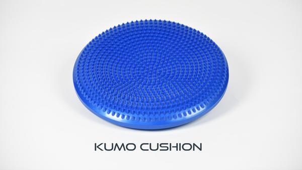Kumo Board