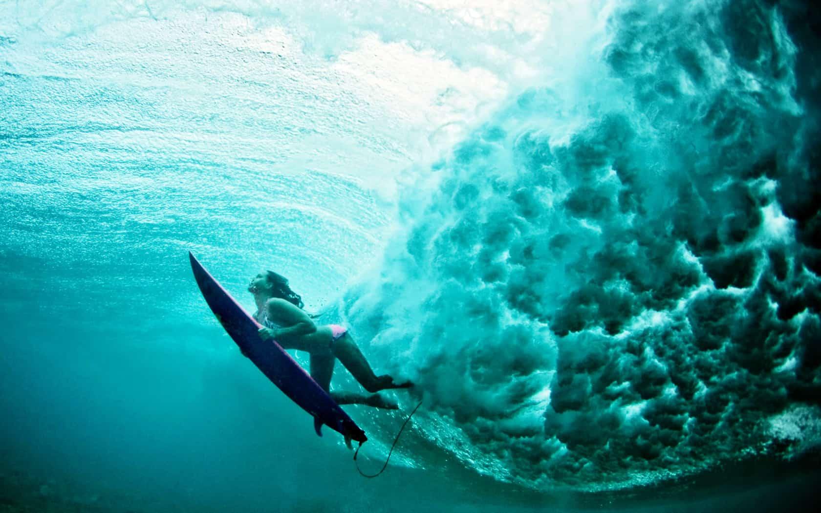 cómo-hacer-el-pato-surf