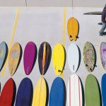 4 reasons to not get a cheap surfboard