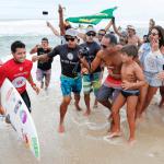Adriano de Souza Oi Rio Pro