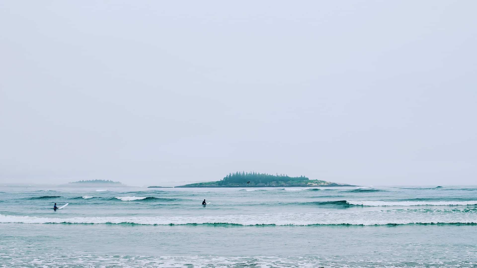 5 Consejos que te ayudarán a mejorar tu surf