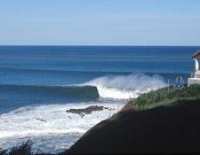 surf deba