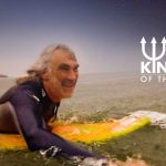 "King Neptunes of the Southern Seas"" es un documental"