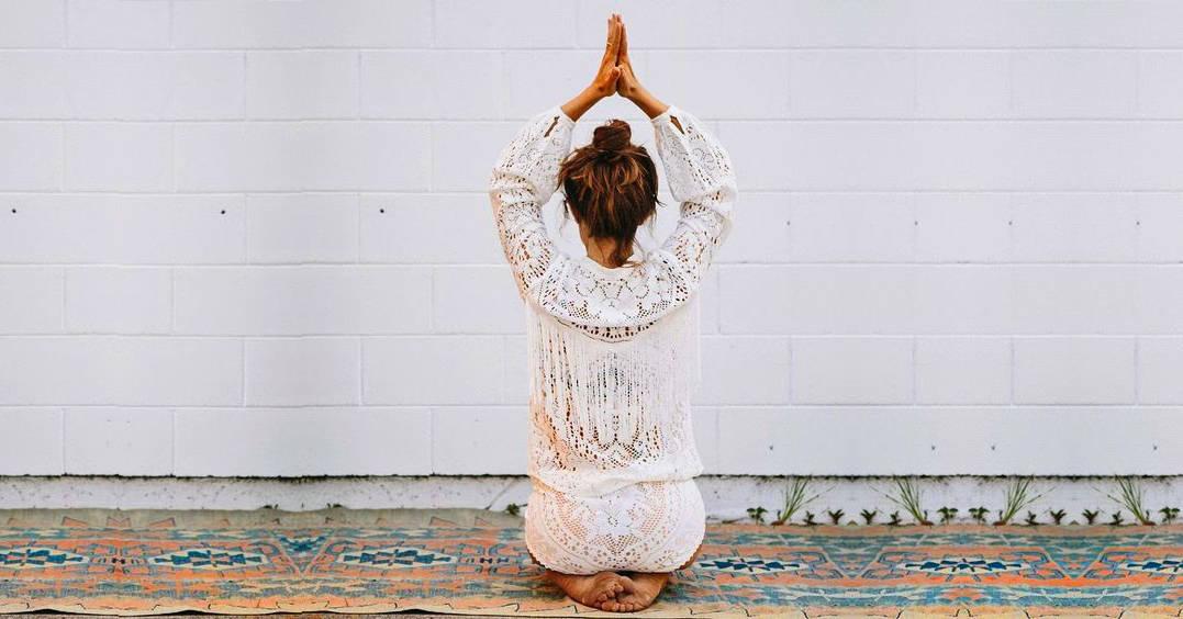 surf & meditacion