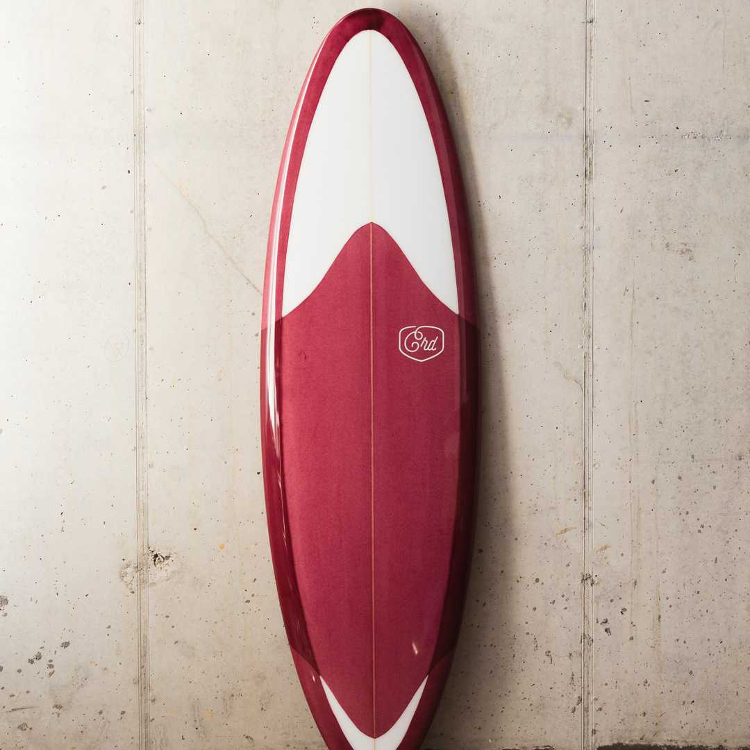 Surf gifts surfboard